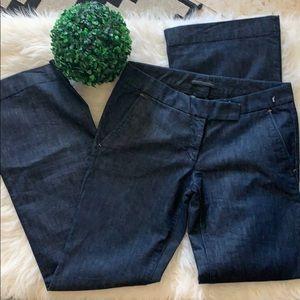 Express jeans / pants